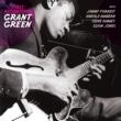 Grant Green First Recordings (Bonus Track Version)