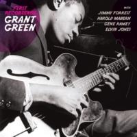 Grant Green Black Forrest (Alternate Take) [Bonus Track]