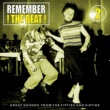Various Artists Remember the Beat, Vol. 2