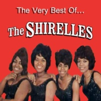 The Shirelles One Hundred Pounds of Clay
