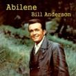 Bill Anderson Abilene