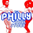 Various Artists The Philly Soul Story: The Best of Philadelphia R&B, Soul & Rare Grooves