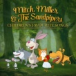 Mitch Miller&The Sandpipers Favorite Children's Songs