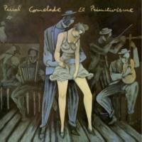 Pascal Comelade Memories