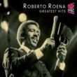 Roberto Roena Greatest Hits