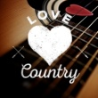 Country Love Fallin' for You