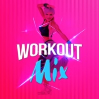 Workout Mix Kickstarts (126 BPM)