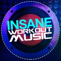 Workout Music I Found U (131 BPM)