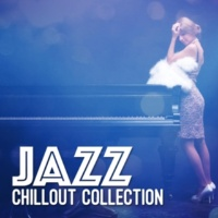 Chillout Jazz Think It Over