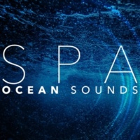 Ocean Sound Spa Gentle Tide