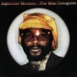 Alphonse Mouzon The Man Incognito