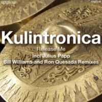Kulintronica Release Me