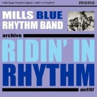 Mills Blue Rhythm Band/Lucky Millinder Kokey Joe