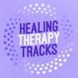 Healing Therapy Music Awaken with Nature