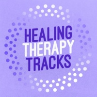 Healing Therapy Music Ocean Drift