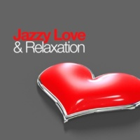 Sounds of Love and Relaxation Music I Tried to Tell You
