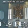 Gerben Mourik Gerben Mourik Improviseert Psalmen (Boogaard-Orgel Bethelkerk, Geldermalsen)
