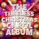 The Christmas Carol Players Jingle Bells