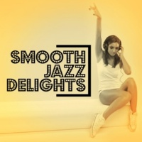 Smooth Jazz Instrumentals I Tried to Tell You