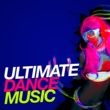 This Is Dance Music Ultimate Dance Music