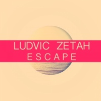 Ludvic Zetah Escape