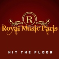 Royal Music Paris Chaos