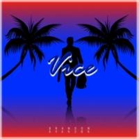 Brandon Vice