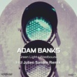 Adam Banks Green Light / Westbound
