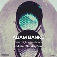 Adam Banks Westbound