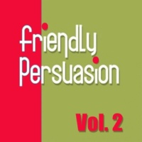 Pat Boone Friendly Persuasion (Thee I Love)