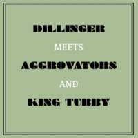 Dillinger Three Piece Suit & Thing