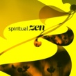 Spiritual Music Collection Spiritual Zen
