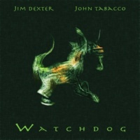 John Tabacco&Jim Dexter/Todd Reynolds Keep Wide Your Open Eyes