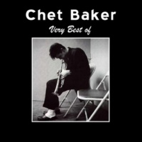 Chet Baker Tenderly