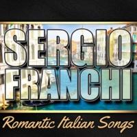 Sergio Franchi Torna 'a Surriento