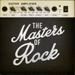 The Rock Masters Tush