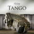 Various Artists Tango - The Luxury Collection