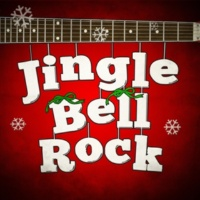Merry Tune Makers Jingle Bell Rock