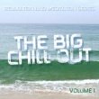 Chill out Experience The Big Chill Out - Relaxation and Meditation Series, Vol. 1
