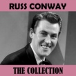 Russ Conway The Collection
