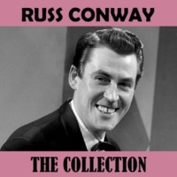 Russ Conway I'm Forever Blowing Bubbles