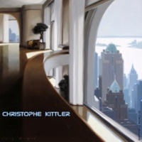 Christophe Kittler Welcome in My Life