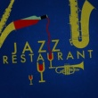 Italian Restaurant Music of Italy Jazz Restaurant