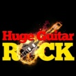 Best Guitar Songs,Indie Rock&Rockstars Huge Guitar Rock