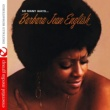 Barbara Jean English So Many Ways (Remastered)