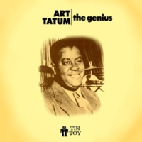 Art Tatum Kerry Dance