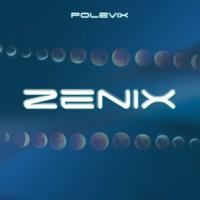 Polevix Zenix