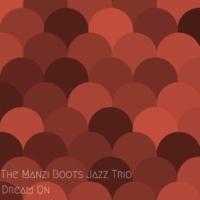 The Manzi Boots Jazz Trio Public Transport