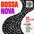 Lalo Schifrin Bossa Nova - New Brazilian Jazz