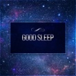 Sleep Sound Library Good Sleep ‐ Good Night, Sleep Music, Stress Relief, Restful Sleep, Calming New Age, Serenity Nature Sounds